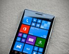 Nokia Lumia Icon Review - Image 2 of 10