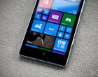 Nokia Lumia Icon Review - Image 3 of 4