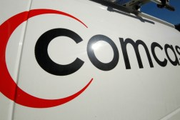 Comcast Time Warner Cable Price Increases