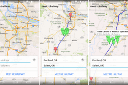 Best Android Map Apps