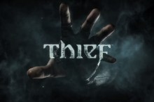 Review: Thief for the PlayStation 4