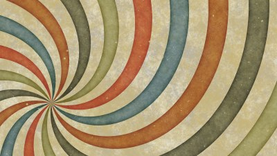 WallPaper-001 - Paint Whirlpool   Computer Wallpaper sized t…   Flickr