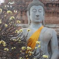 Viajar a Tailandia: mi experiencia