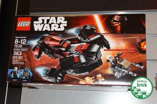 Lego-star-wars-eclipse-fighter