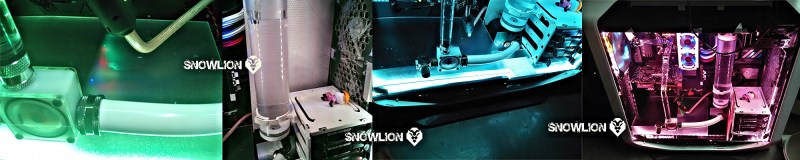 snowlion76