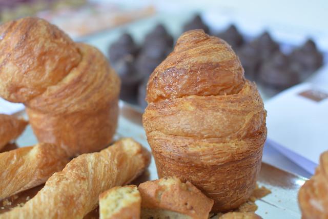 Brioche, Pâtisserie des Rêves
