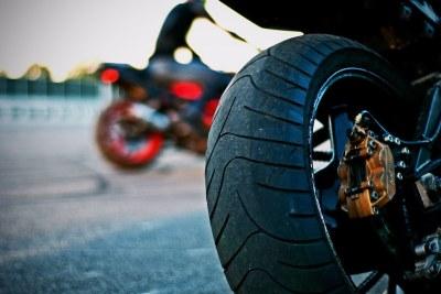 Moto stunt wallpaper   Mateusz Smoleń   Flickr