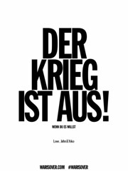 German (original)