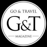 G&T Logo_white PNG for print 150 dpi