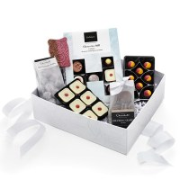 Win the Summer Collection from Hotel Chocolat