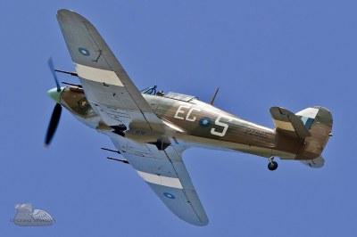 229 | RAF Coningsby's Station Commander Group Captain Jez At… | Flickr
