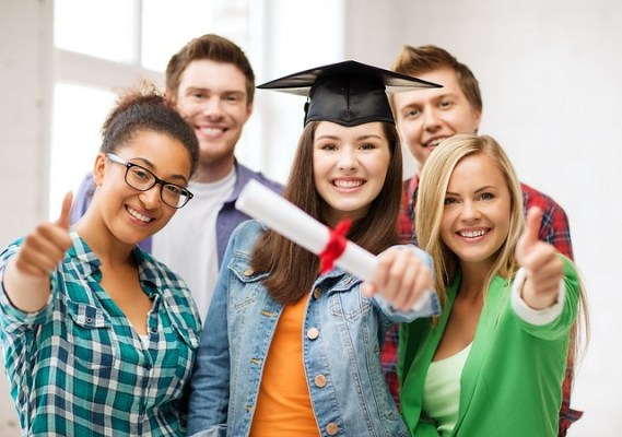 Programa Educa Mais Brasil oferece bolsas de estudos para Belterra