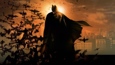 Batman and the French Revolution: The political meaning of A Dark Knight Rises | C2C Journal