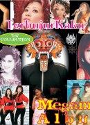 Terbujur-Kaku-Megamix-album-koplo-goes-to-breakcore-cover