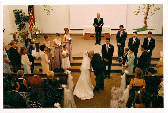 wedding_overhead