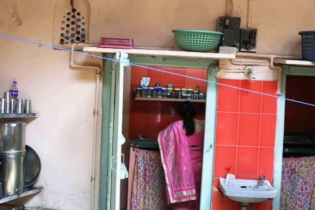 Atget's Corner – 961-965, Delhi Photos
