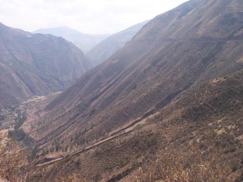 w-road to pilco (29)