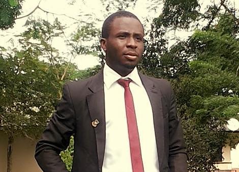 Our Self-Written Obituaries – Oredola Ibrahim, Ibadan, Nigeria