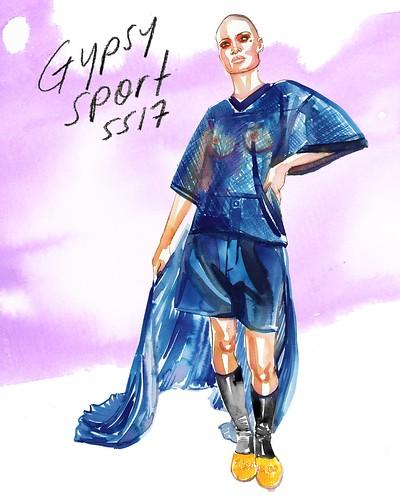 Gypsy Sport2