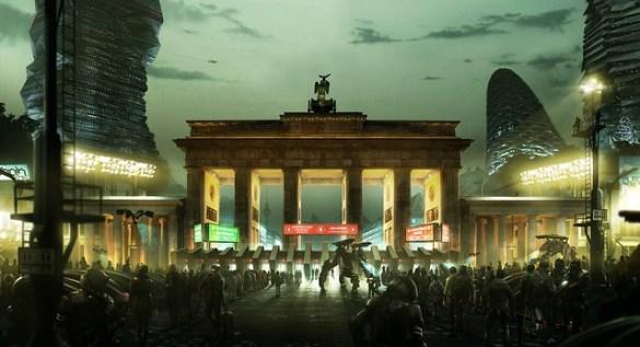 Berlin_Cities_of_2029_DXMD_tif_jpgcopy