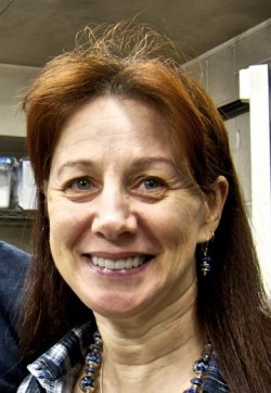 Sandy Lerner