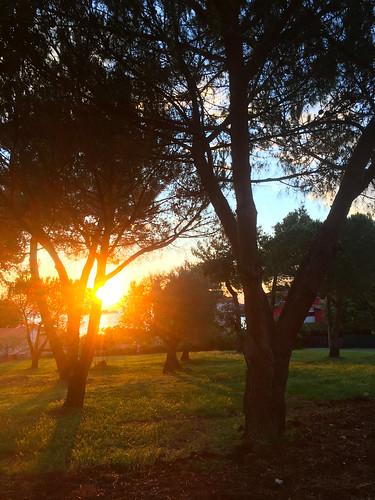 sunset@Rovinj
