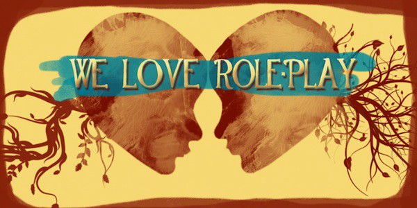 We-Love-Roleplay-Logo-400