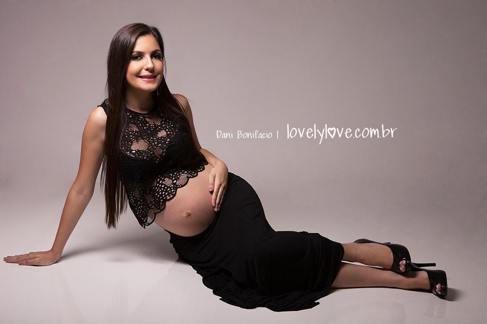 danibonifacio-lovelylove-fotografia-foto-fotografa-ensaio-book-gestante-gravida-estudio-externo-napraia-balneario-camboriu-itajai-itapema-bombinhas-portobelo4