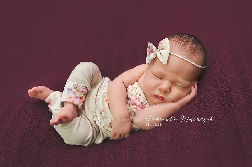newborn_photo_AMF1480