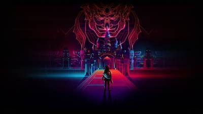 HD wallpaper: Colorful, Ganondorf, Hylian Shield, Link, sword, The Legend Of Zelda   Wallpaper Flare