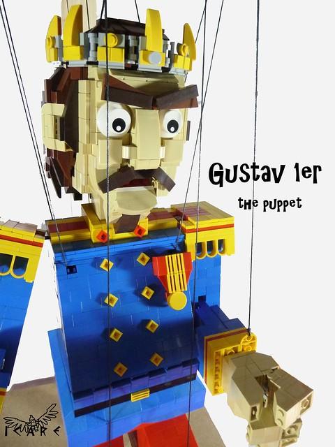Gustav 1er 02