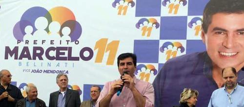 PP Marcelo