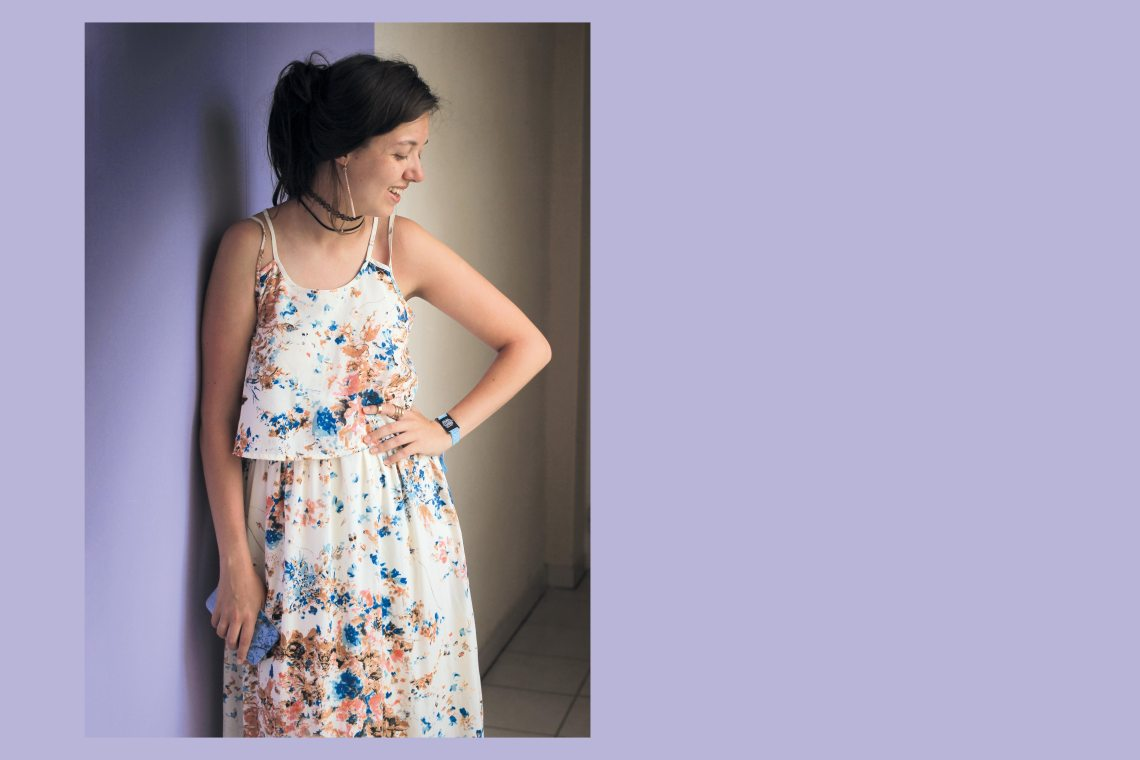 4-blog-mode-robe-longue