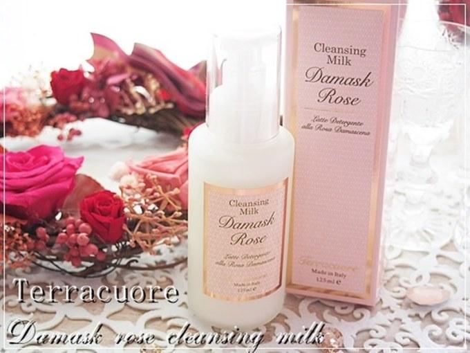 terracuore-damask-rose-cleansing-milk (6)