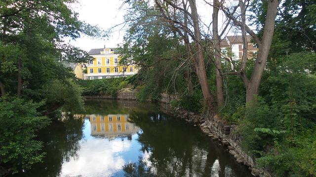 Nyköping (1)