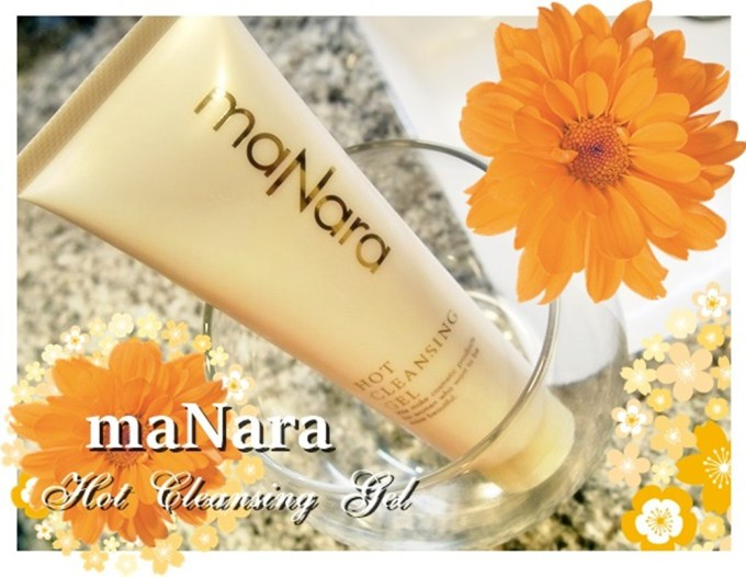 manara-hot-cleansing-gel (1)