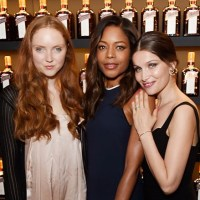 Cointreau Creative Crew Awards Ceremony
