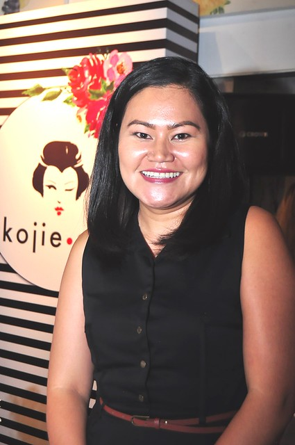 Dr. Lindsay W. Torralba  talks about good skin