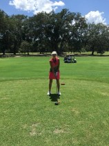 Karen Corcoran Walsh owner of alcohol rehab drug treatment centers on Golf Course