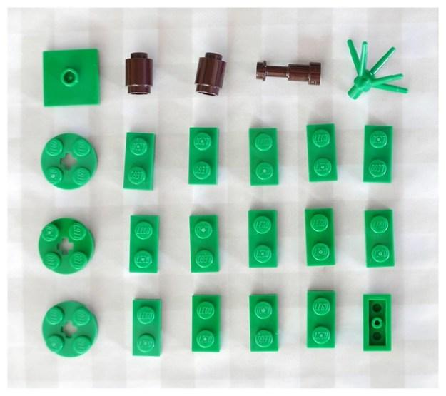 Microscale Tree Mini-tutorial (1 of 5)