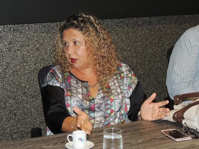 Casa não aparece na relação de bens da prefeita de Belterra, Dilma Serrão, prefeita de Belterra