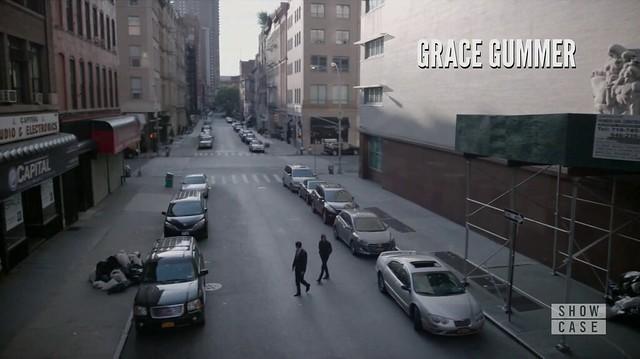 Mr. Robot: Tyrell e Elliot caminham pelas desertas ruas de Nova York