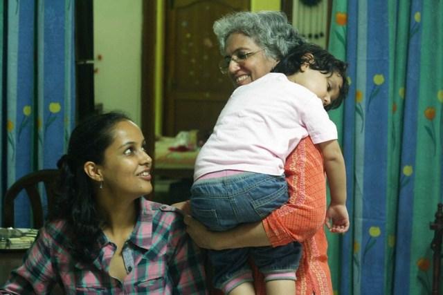 Delhi's Bandaged Heart – Manika Dhama, Delhi & Outside Delhi