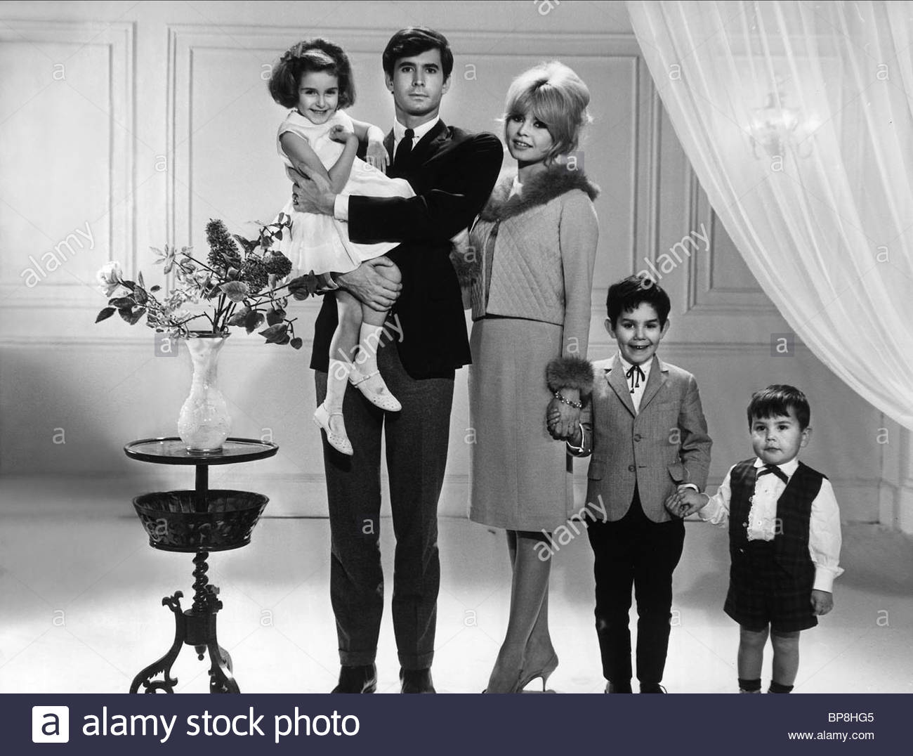 ANTHONY PERKINS   BRIGITTE BARDOT THE RAVISHING IDIOT  ADORABLE     ANTHONY PERKINS   BRIGITTE BARDOT THE RAVISHING IDIOT  ADORABLE IDIOT   AGENT 38 24 36  BEWITCHING SCATTERBRAIN  THE WARM BLOODED