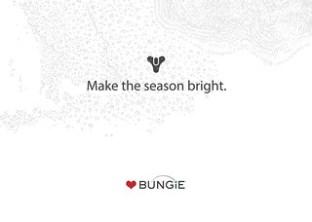 Bungie (interior)