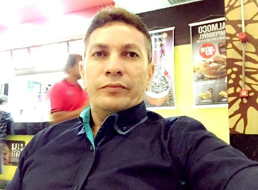 TSE publica nova decisão e recoloca Júnior Rocha na Câmara de Belterra, junior rocha, vereador em Belterra