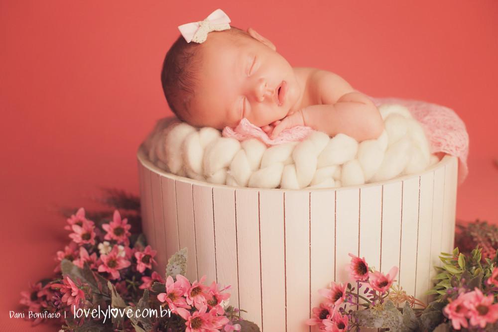 danibonifacio-lovelylove-newborn-ensaio-book-recemnascido-bebe-criança-acompanhamentobebe-gravida-gestante-balneariocamboriu-itajai-itapema-5