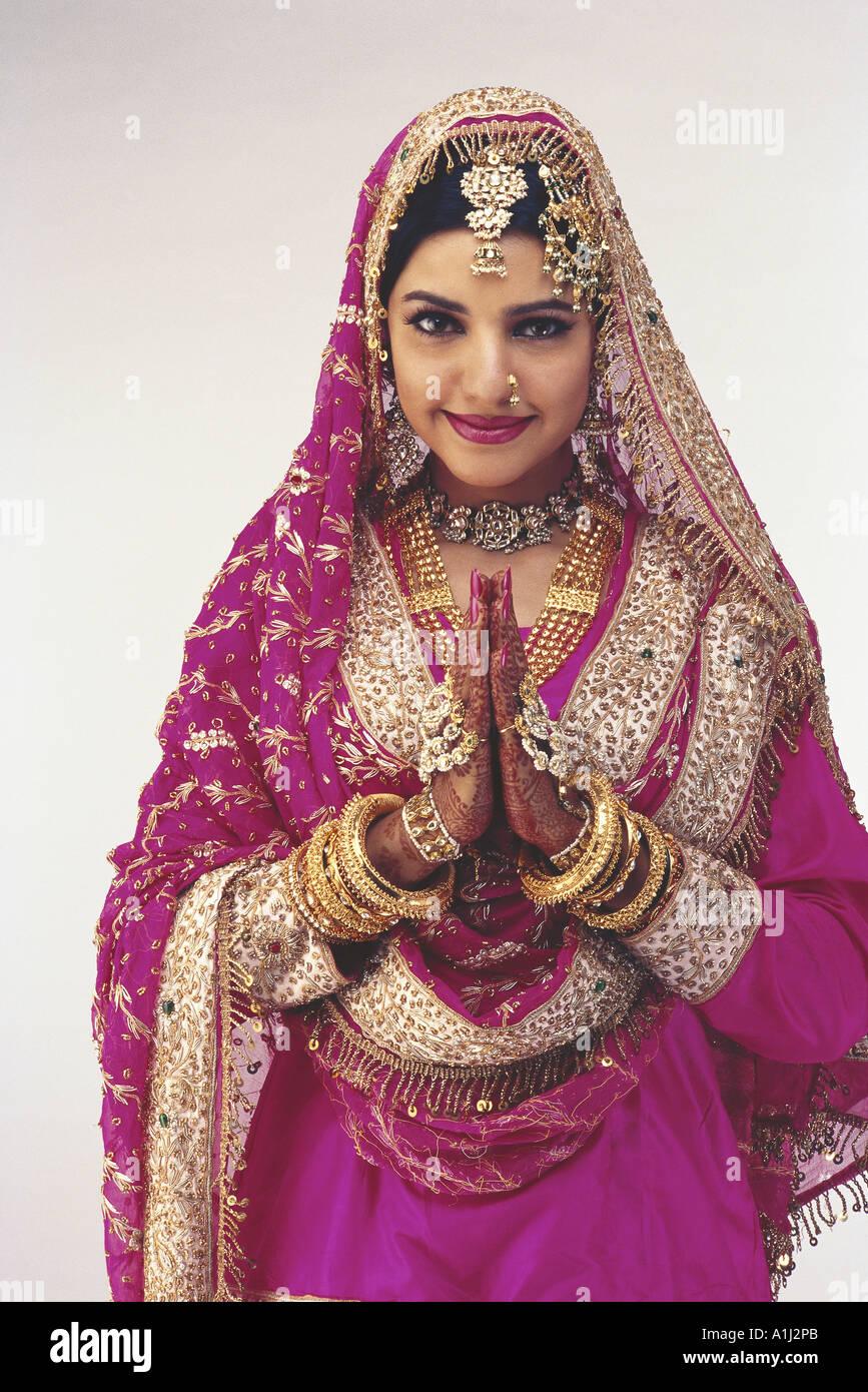 indian muslim wedding dresses images muslim wedding dresses Indian Muslim Wedding Dresses Images