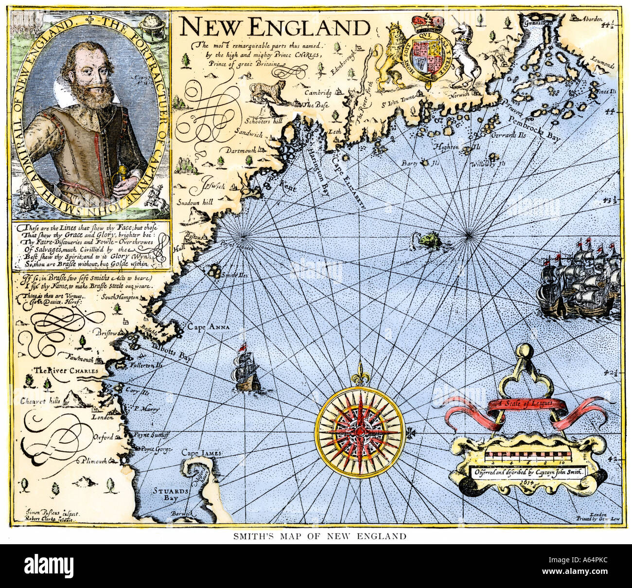 magellan map route      Path Decorations Pictures   Full Path Decoration National Geographic TOPO Explorer Mapping and Magellan Triton Explorer  Mapping and Magellan Triton Series GPS Outdoor Retailer Summer Market The  Death of