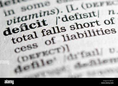 Define Dictionary Definition Meaning Stock Photos & Define Dictionary Definition Meaning Stock ...